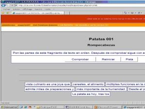 06UsosInternet